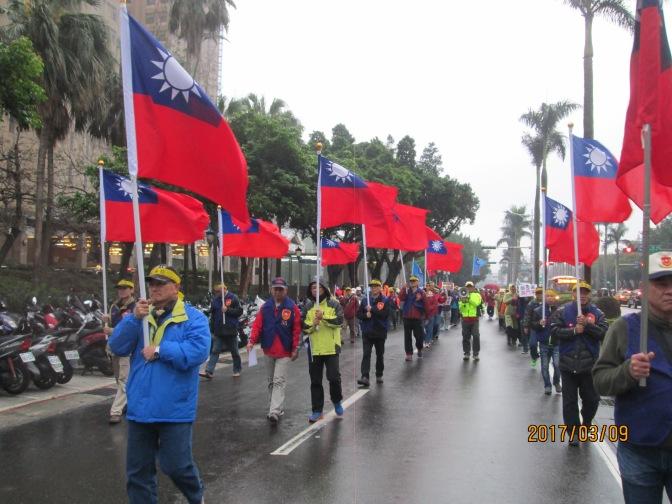 皇民刨台灣的根並無大義、有的只有詐術?